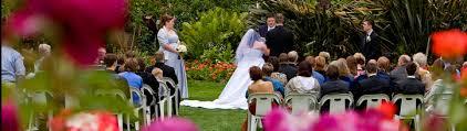 Wedding Venues Tacoma Wa Wedding U0026 Celebration Rentals U003e Metro Parks Tacoma