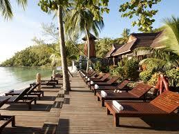 best price on salad beach resort in koh phangan reviews