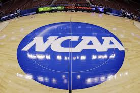 Basketball Coach Business Cards College Basketball Coaches Charged With Accepting Bribes In
