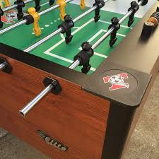 space needed for foosball table valley tornado foosball table game rental san francisco bay area
