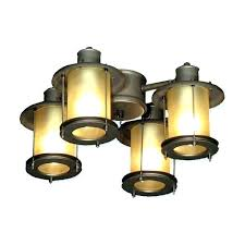 Ceiling Fans And Light Fixtures Ceiling Fans And Light Fixtures Ceiling Fan Light Fixtures