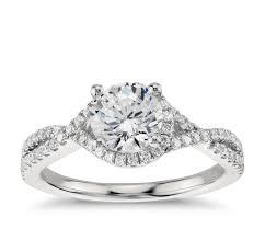 build your own wedding ring wedding rings design your own birthstone ring custom ring design