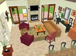 family room design layout family room layout ideas family room design layout family room