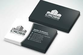 visitenkarte design visitenkarten exklusive professionelle visitenkarten