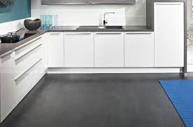 Aluminum Kitchen Cabinet Aluminum Cabinets