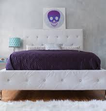 bedroom skull duvet cover sugar skull blanket red skull bedding