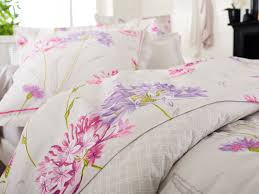 percale sheet set luxury cotton percale bedding set caprice made in france