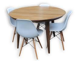about scandinavian dining table on pinterest scandinavian dining