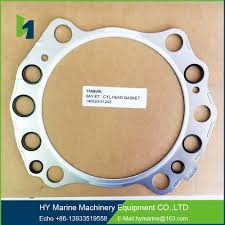 kubota gasket kubota gasket suppliers and manufacturers at