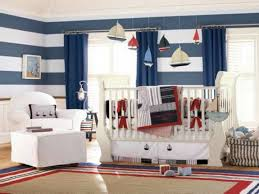 awesome decorating baby boy room ideas home design ideas