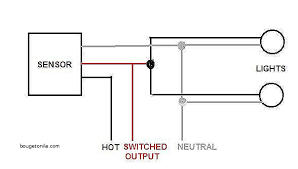 wiring outside lights diagram beautiful wiring diagram for outside