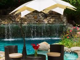 Treasure Garden Patio Umbrellas by Patio 24 Patio Umbrellas On Sale Patio Umbrellas Brands