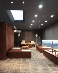 luxury shipping container hotel china design container homes