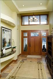 Exterior Window Trim Home Depot - furniture magnificent exterior bay windows exterior windows home