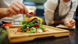 cours de cuisine 10 cours de cuisine pour tous les goûts canal vie