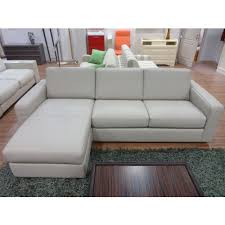 sofa bed black friday deals b 764 leather sectional sofa bed natuzzi editions italmoda