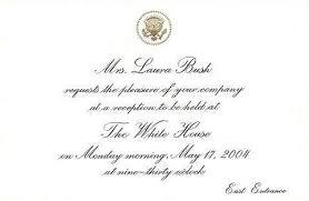 names on invitations