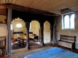 chambres d hôtes maison romane 1136 chambres d hôtes cluny