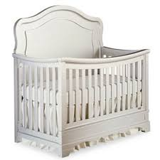 Mississippi travel baby bed images Bassett baby cribs from buy buy baby