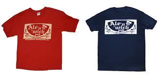 jeep beer shirt ale u0027n u0027wich