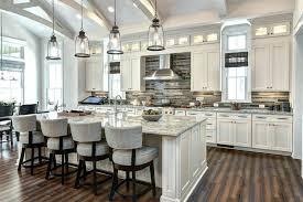 modern victorian kitchen design modern victorian kitchen a pale blue kitchen with matching blue a