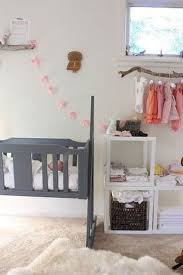 Nursery Furniture For Small Spaces - 23 practical and stylish tiny nursery décor ideas digsdigs