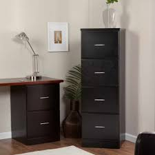 Black Desk With File Drawer Awesome White Desk Home Office 2 White Wood Lateral File Home