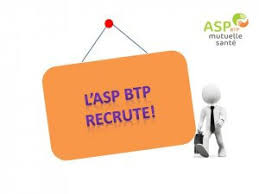 pro btp siege aspbtp mutuelle santé complémentaire de groupe et d entreprises