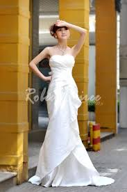 robe de mari e sirene 19 best robe de mariée sirène images on cocktails