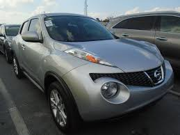 nissan juke exhaust problems 2014 used nissan juke navigation back up camera at ultimate