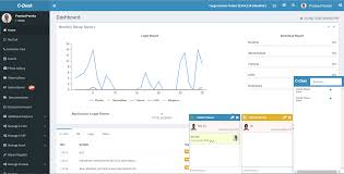 c desk free download and software reviews cnet download com