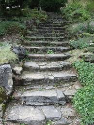 garten treppe file bielefeld botanischer garten treppe jpg wikimedia commons