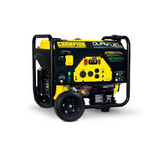 champion power equipment 3 800 4 750 watt dual fuel gasoline lpg