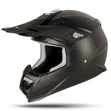 full motocross gear nitro motocross motorcycle helmets and clothing