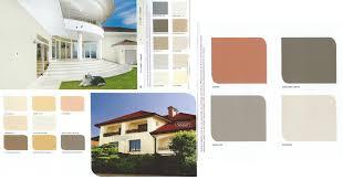 hyper paint dulux plascon promac colour charts online