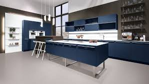 modern kitchens designs high quality units wirral kitchen