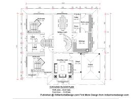 5 bedroom bungalow house plans christmas ideas free home