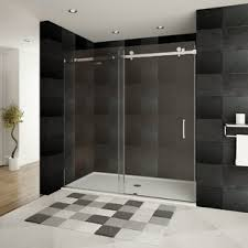 Shower Doors Bathtub Shower Bathtub Doors You Ll Wayfair