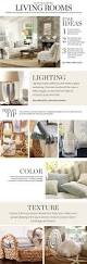 Best 25 Pottery Barn Look Best 25 Pottery Barn Bookcase Ideas On Pinterest Pottery Barn