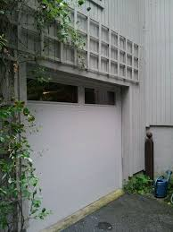 Dutchess Overhead Door Raynor Showcase Opticolor Program Dutchess Overhead Doors Inc