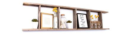 barnwood usa rustic reclaimed wood home decor accents