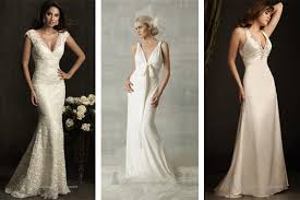 versace wedding dresses wedding dresses