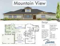 Homestead Home Designs Home Design Ideas - Homestead home designs