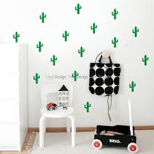 wall decals beautiful pattern wall decals zebra pattern wall full image for inspirations pattern wall decals 99 zebra print wall stickers uk cactuses pattern wall