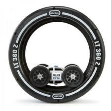 little tikes tire twister lights little tikes tyre twister lights new 50743173615 ebay
