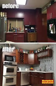 21 best home remodeling images on pinterest remodeling kitchen