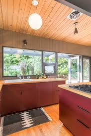 custom kitchen cabinets seattle photo 6 of 15 in 15 lustrous kitchens that make smart use of