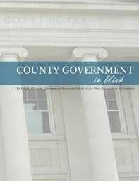 lexisnexis verification of occupancy county government in utah by utah association of counties issuu