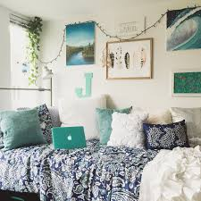 color schemes 2017 senior year dorm room decor i believe in pink pictures color