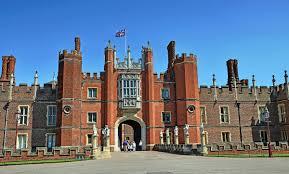 Palau De Hampton Court Viquipèdia L U0027enciclopèdia Lliure